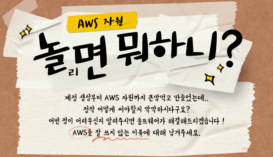 event_awsResource